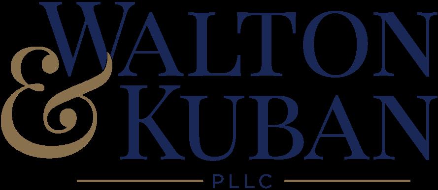 Walton & Kuban